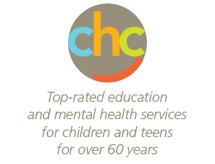 Children's Health Council Resource Library