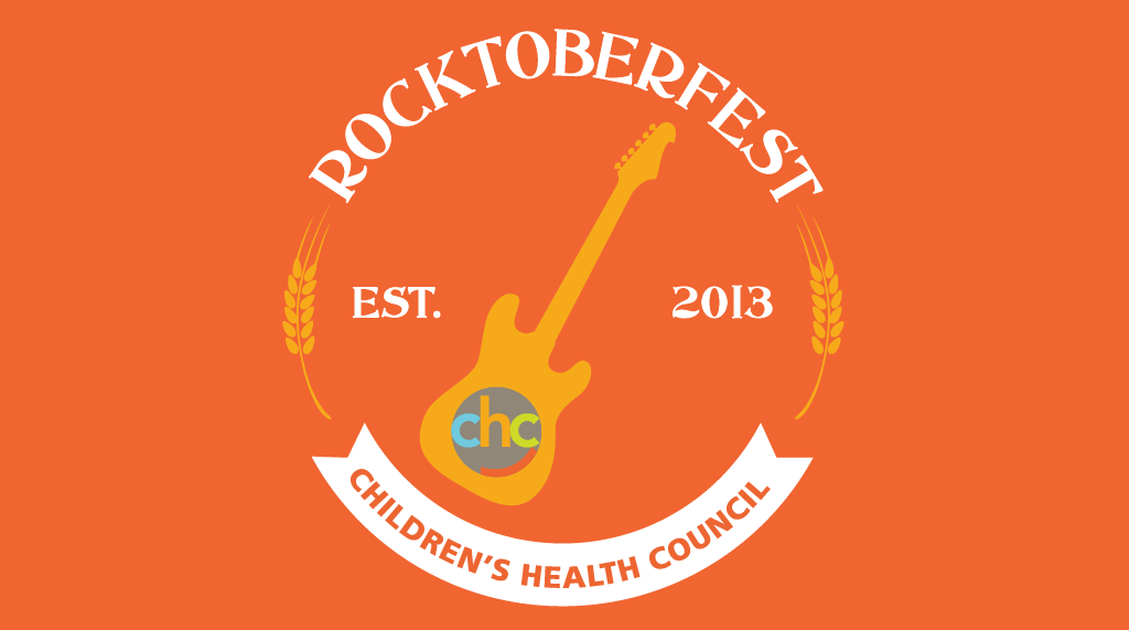 CHC Rocktoberfest