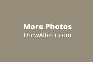 More Photos Drew Altizer
