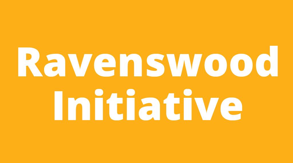Ravenswood Initiative