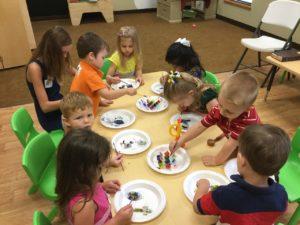 preschoolers-1191122_1280