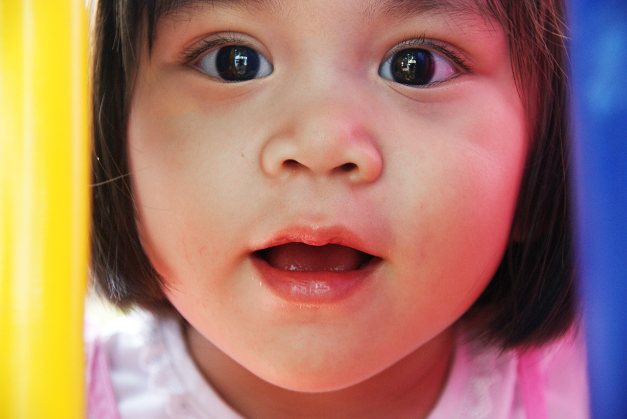 toddler- SEL