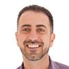 Ramsey Khasho