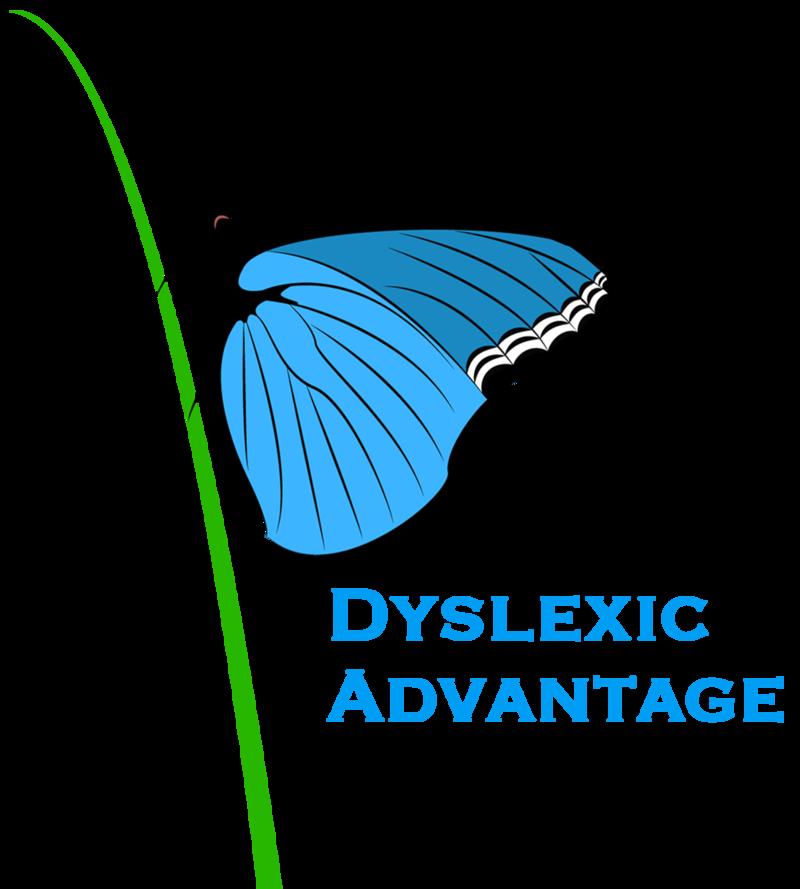 dyslexicadvantage