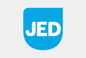 JED-logo