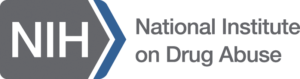 NIH_NIDA_Master_Logo_2Color