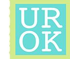 Project-UROK-Square-Logo-web-1