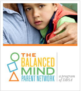 parent network