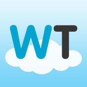 Wellness Tracker image