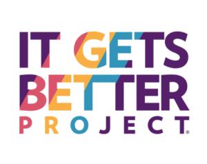 itgetsbetter-logo