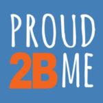 proud2Bme