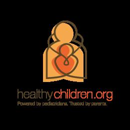 healthykids_org