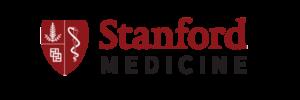 standford medicine