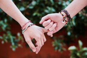 friendship-2156174_640