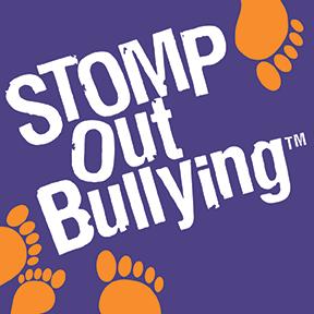Stompoutbullying