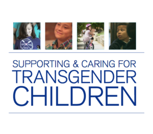 /Users/lori/Desktop/photos for CHC articles/supportingcaringfortransgender.png