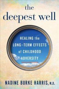 TheDeepestWellbook