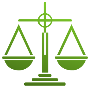 justice-914229_640