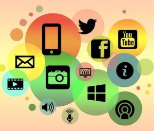 online-social media73