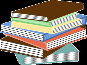 readingbibliotherapy126