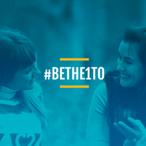 bethe1to166