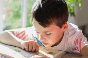 childreading176