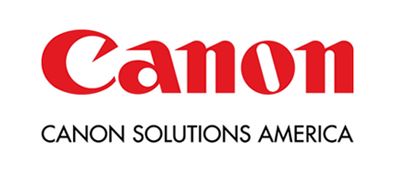 Cannon Solutions America