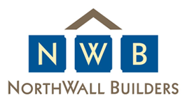 North Wall Builders