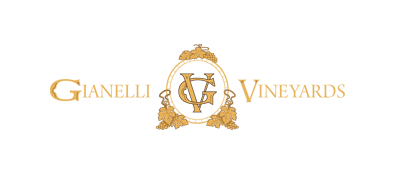Gianelli Vineyards