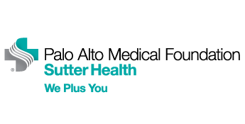 Palo Alto Medical Foundation Sutter Health