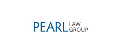 Pearl Law Group