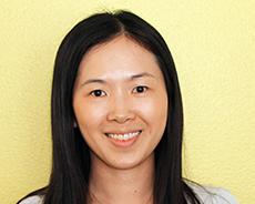 Amy,Tsai