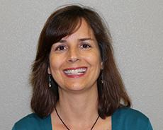 Gina G.,Baldi