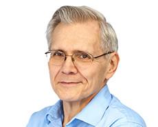 Glen R.,Elliott
