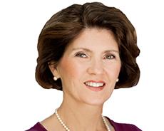Lydia V.,Flasher