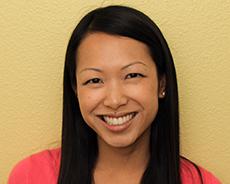 Patricia,Fasang Chen