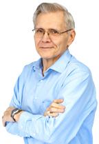 Glen Elliott