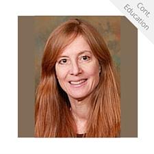 Linda Pfiffner