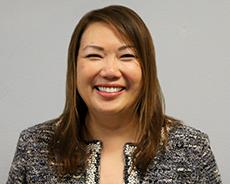 Lukuang Lynette Hsu, MD