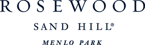 Rosewood Sand Hill Menlo Park