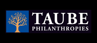 Taube Family Foundation