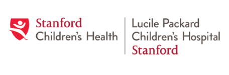 Stanford Children's Health/Lucile Packard Children's Hospital