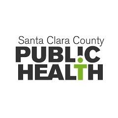 SCC public health white