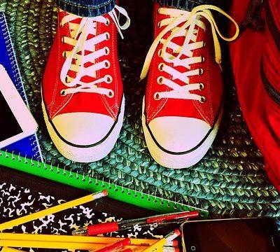 school-909381_640