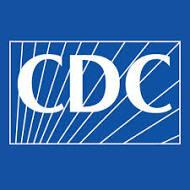CDC118