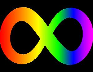symbol-of-infinity-of-autism-1192408_1280