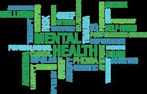 mental health word cloud21