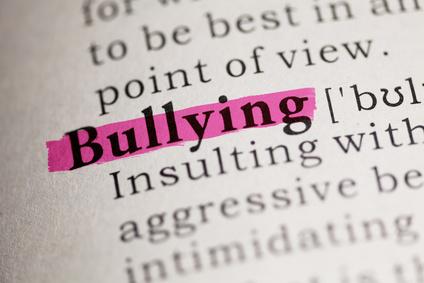 Bullying09