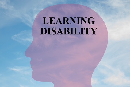 Learning Disability11