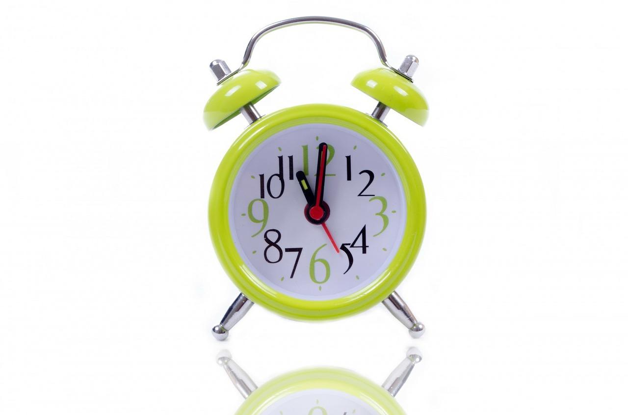 alarm clock30